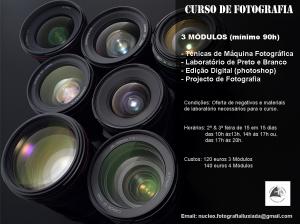 curso-de-fotografia1