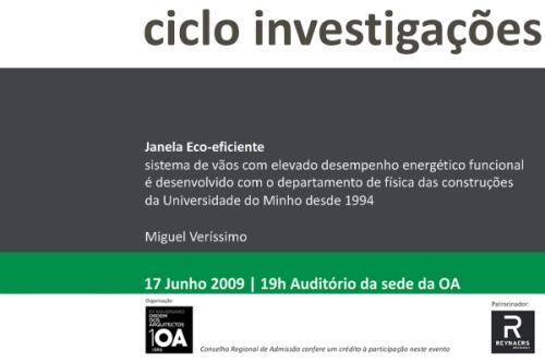 ciclo_invest_janela_eco