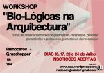 workshop rhino e gra#3E581F