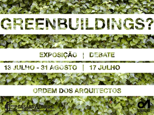 GreenBuildings_Banner