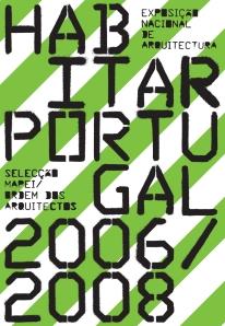 HP0608-poster_UNI