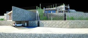 Arquitectar01